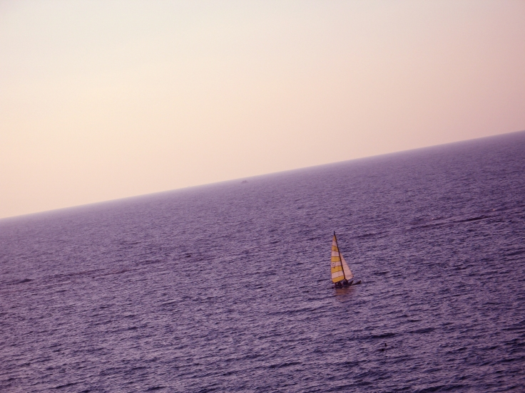 sailing_with_the_wind_09