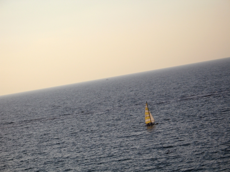 sailing_with_the_wind_10