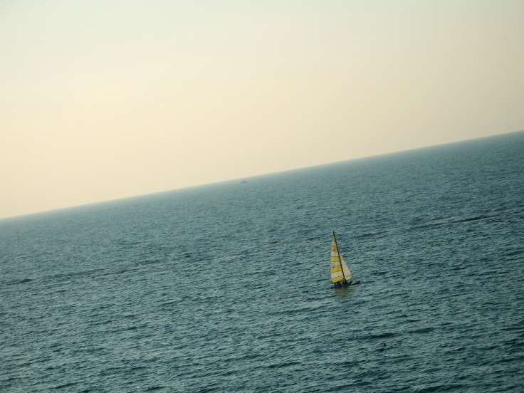 sailing_with_the_wind_11