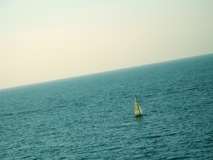 sailing_with_the_wind_12