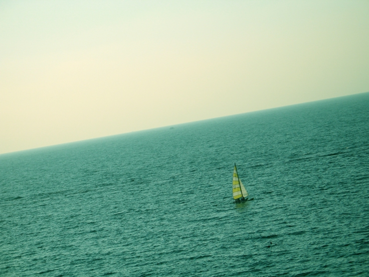 sailing_with_the_wind_13