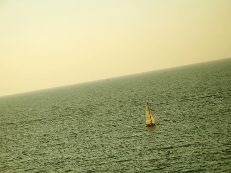 sailing_with_the_wind_14
