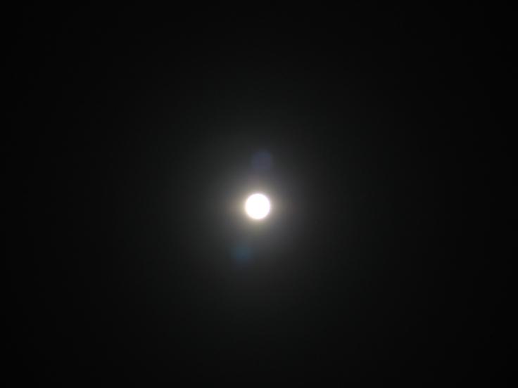full_moon_01