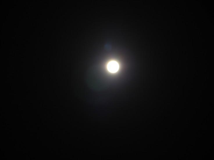 full_moon_03