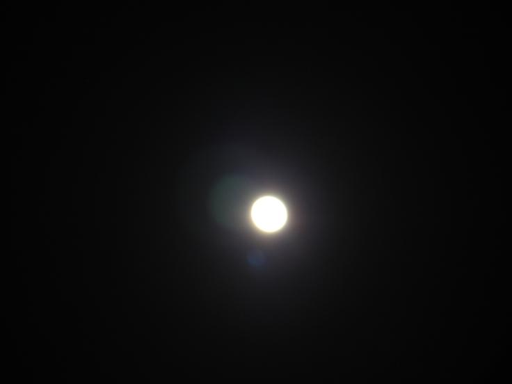 full_moon_04