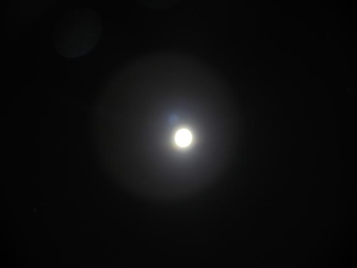 full_moon_05