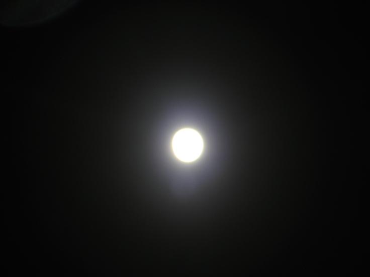 full_moon_06