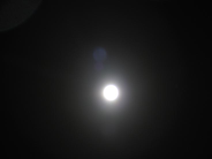 full_moon_07