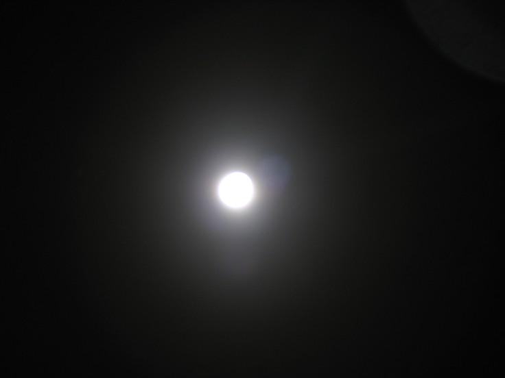 full_moon_08
