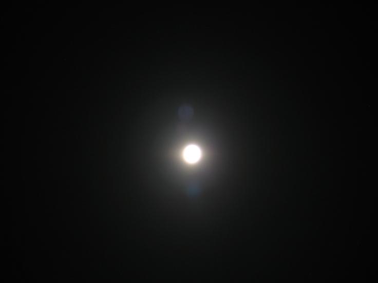 full_moon_09