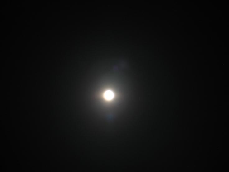 full_moon_10
