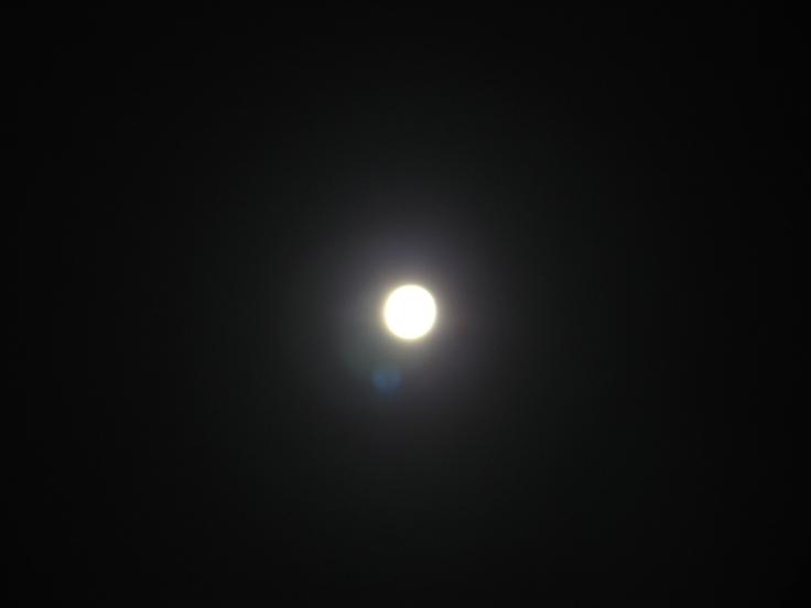 full_moon_11