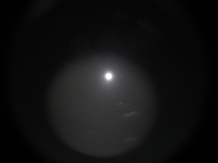 full_moon_12