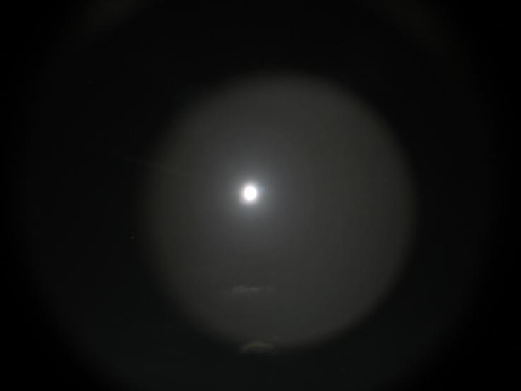 full_moon_13
