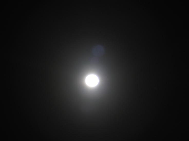 full_moon_14