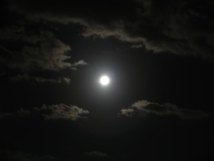 full_moon_15
