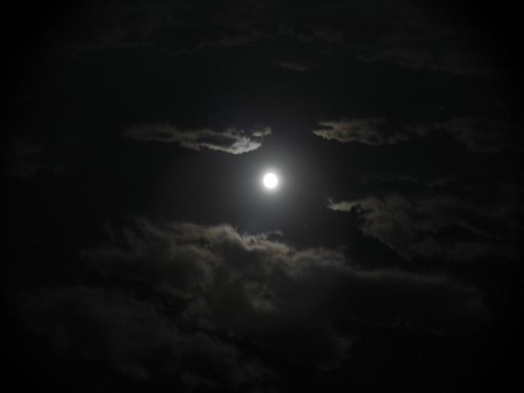 full_moon_16