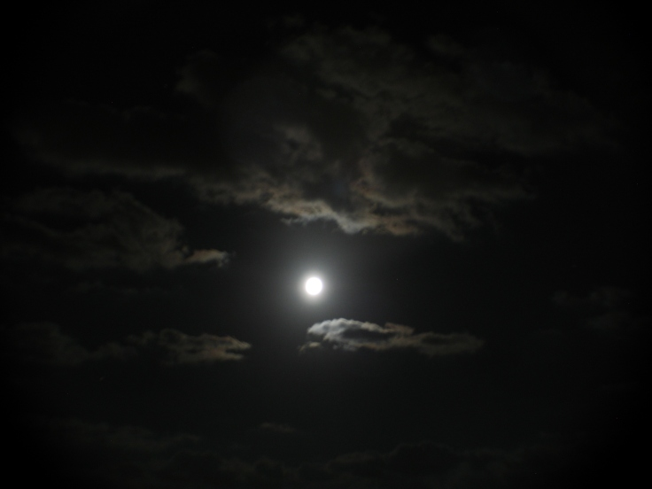 full_moon_17