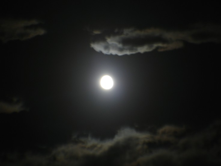 full_moon_18