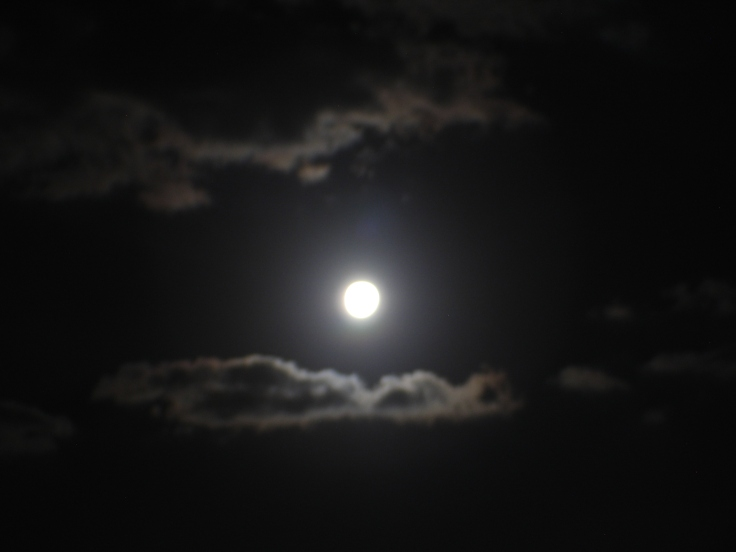 full_moon_19