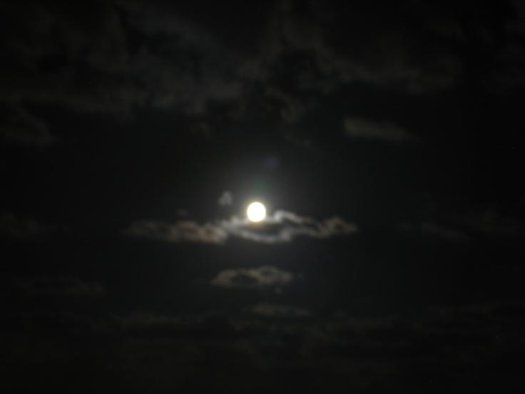 full_moon_20