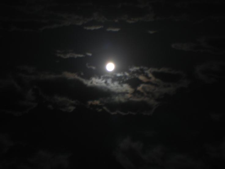 full_moon_21