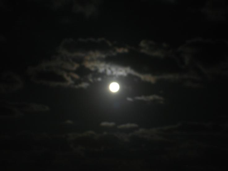 full_moon_22