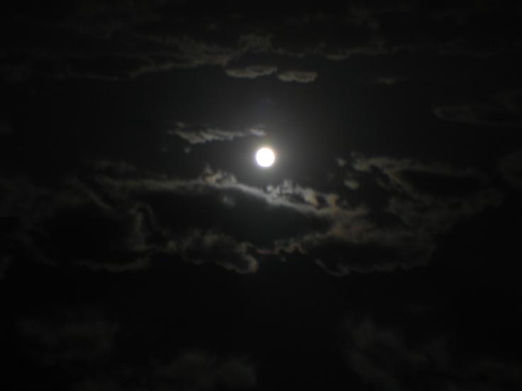 full_moon_23