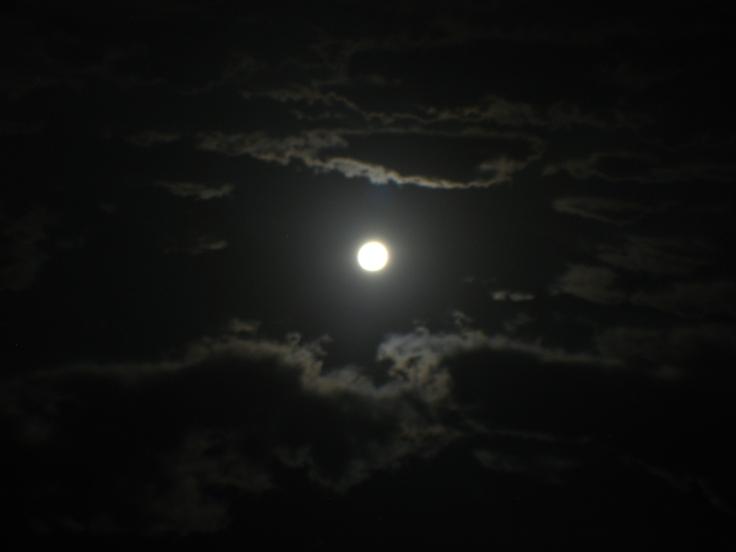 full_moon_24
