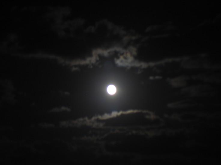 full_moon_25