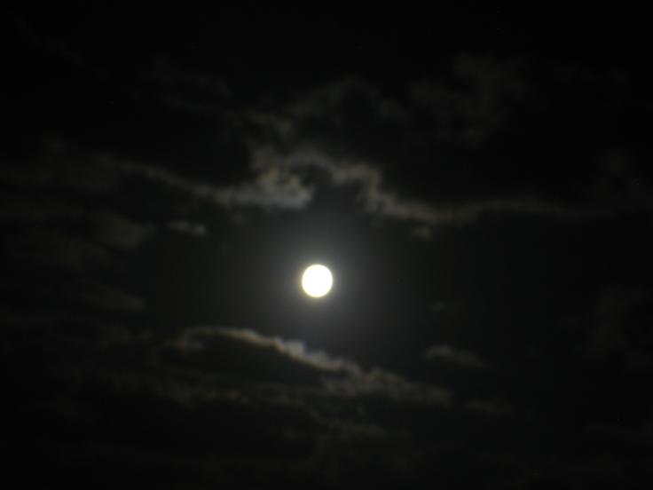 full_moon_26