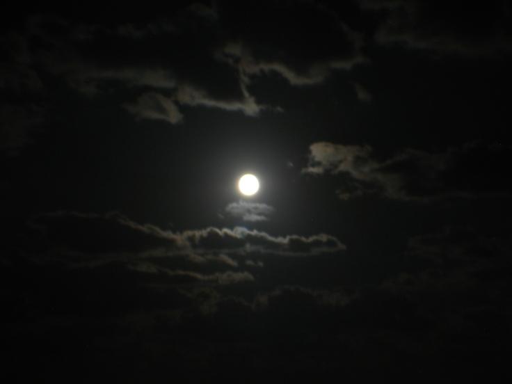 full_moon_27