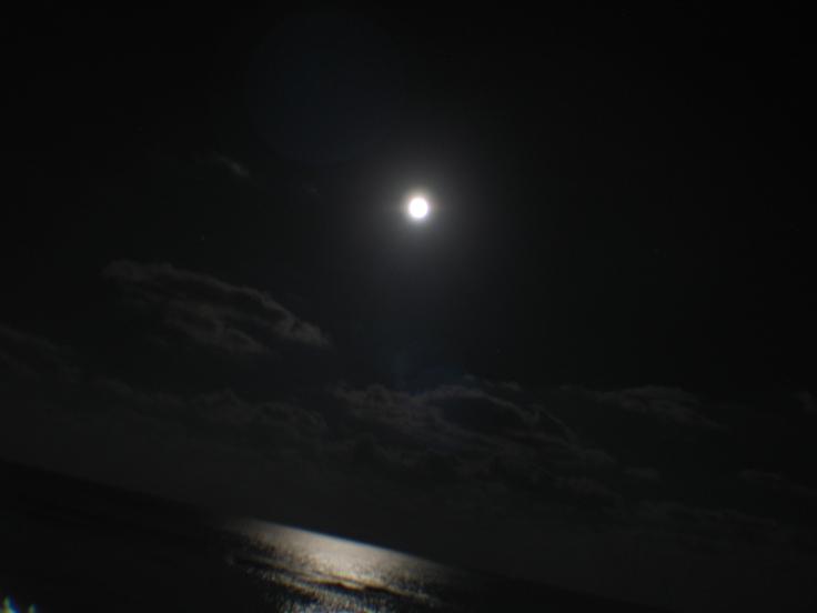 moon_swing_02
