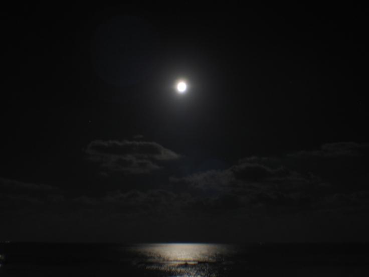 moon_swing_03