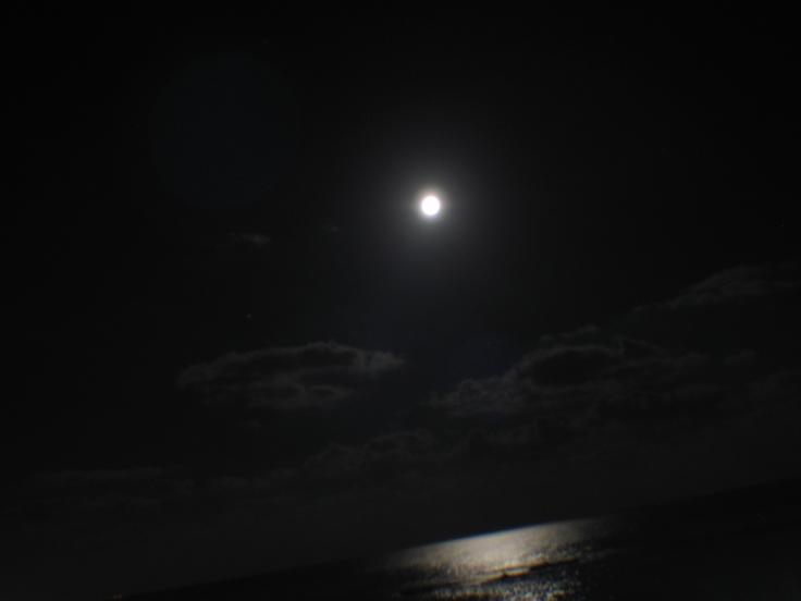 moon_swing_04