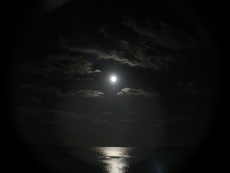 moon_swing_05