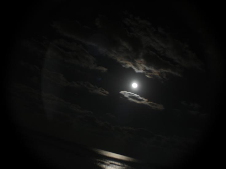 moon_swing_06