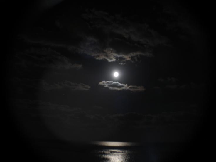 moon_swing_09