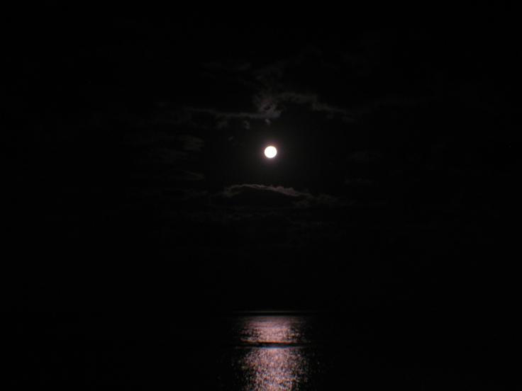 moon_swing_11