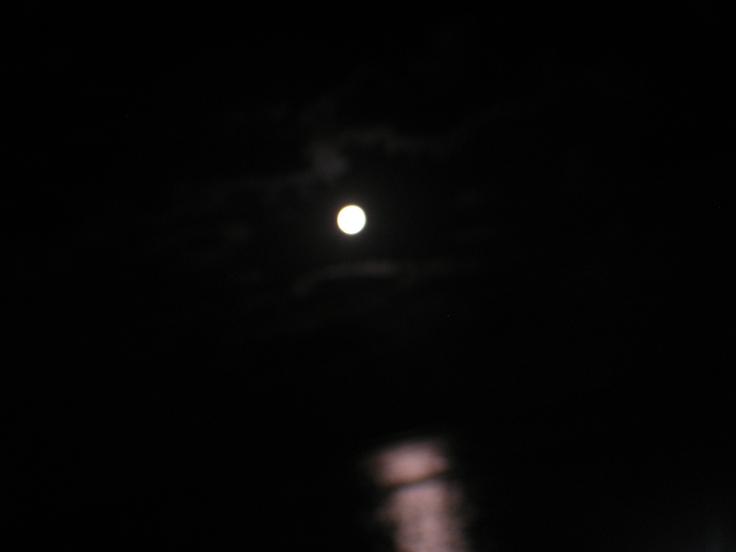 moon_swing_13