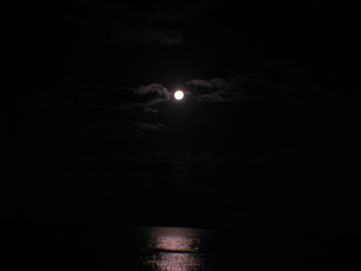 moon_swing_14