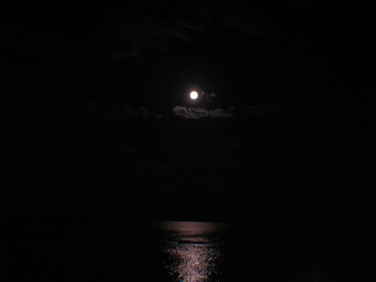 moon_swing_15