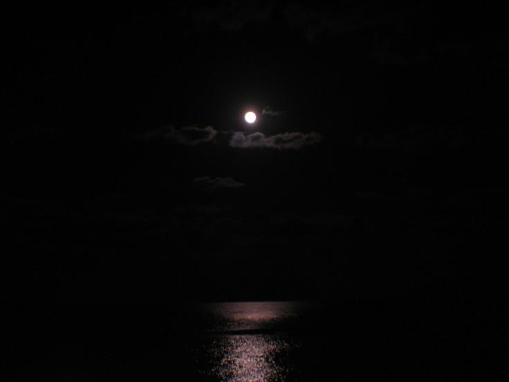 moon_swing_16