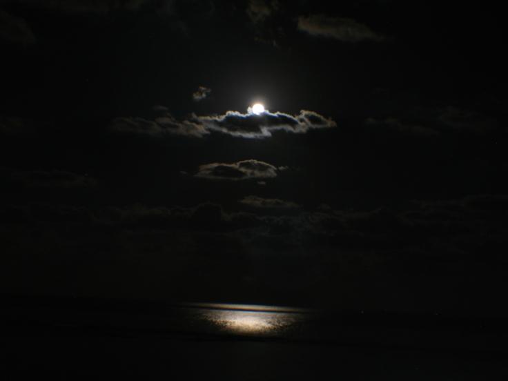 moon_swing_19