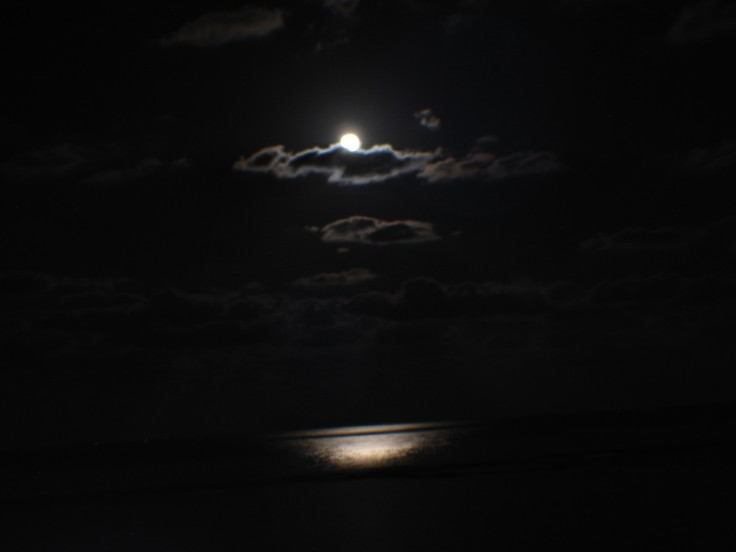 moon_swing_20