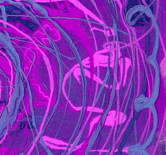 spiral_dreams