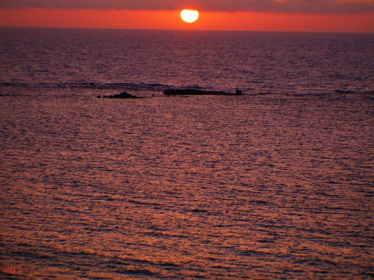 sunset ~ emotions_015