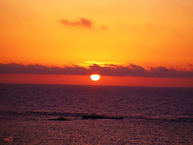 sunset ~ emotions_02