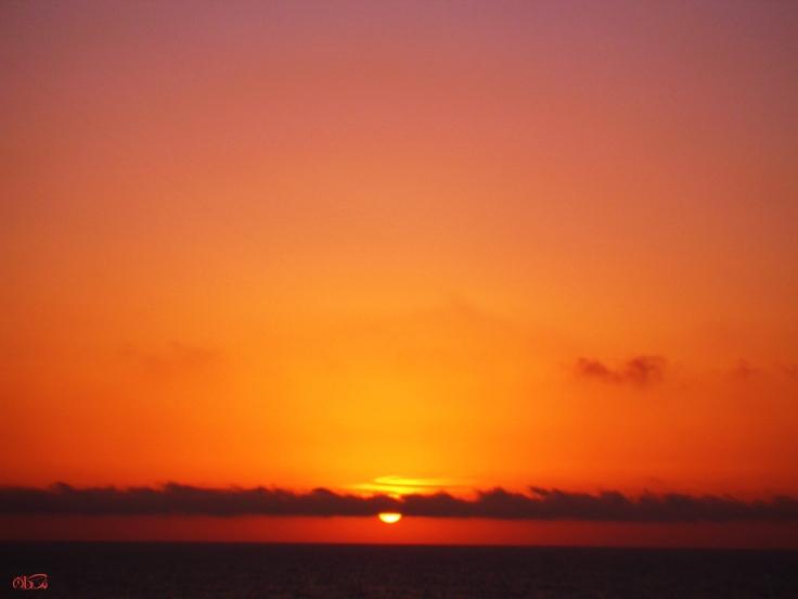 sunset ~ emotions_04