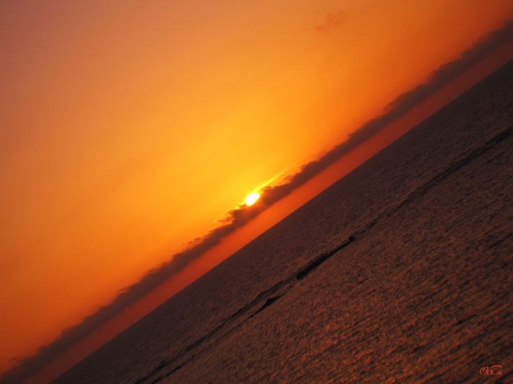 sunset ~ emotions_05